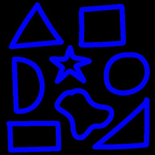 occ_icon_platform